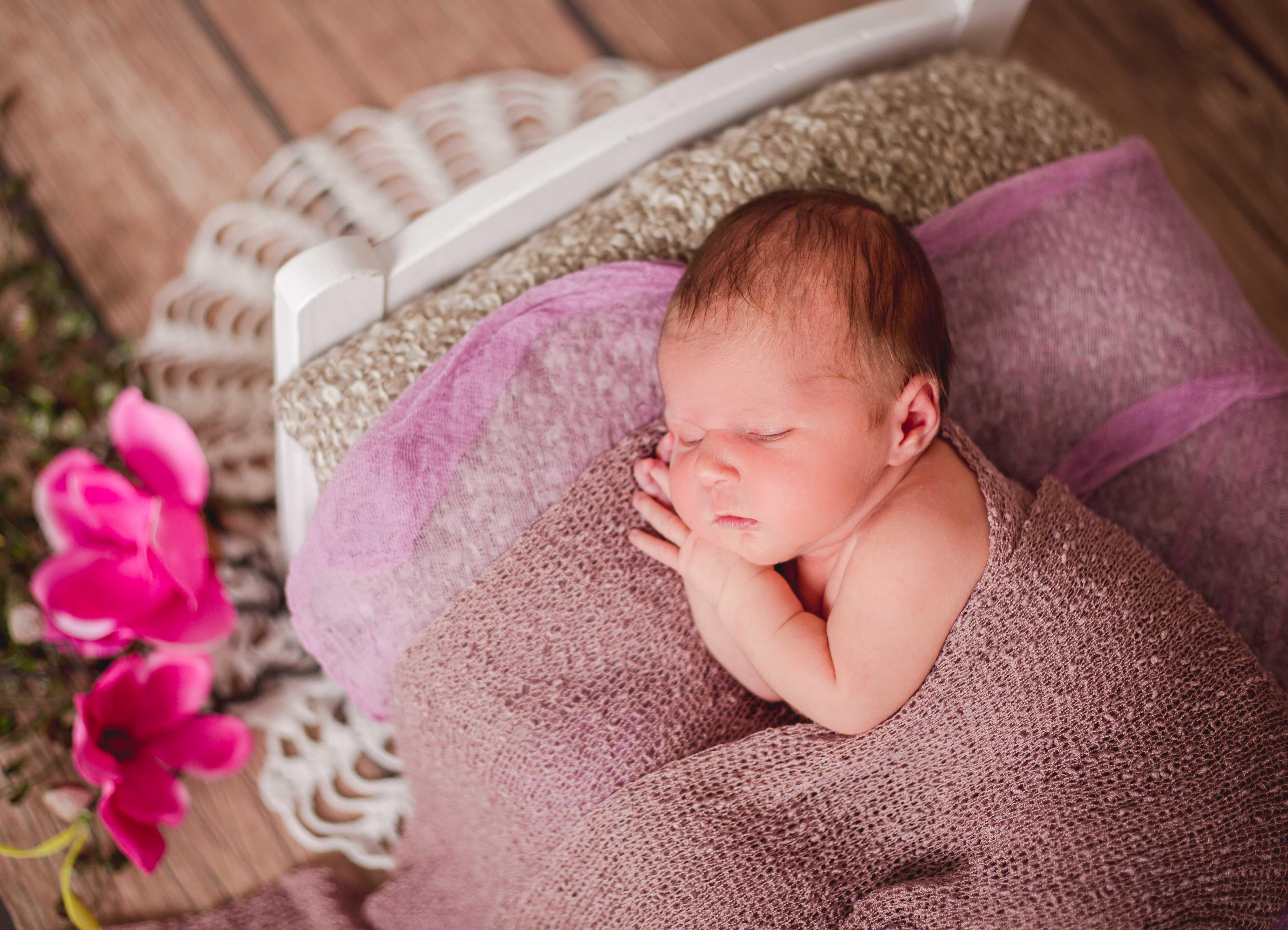 Babyfotograf Mannheim-1-2