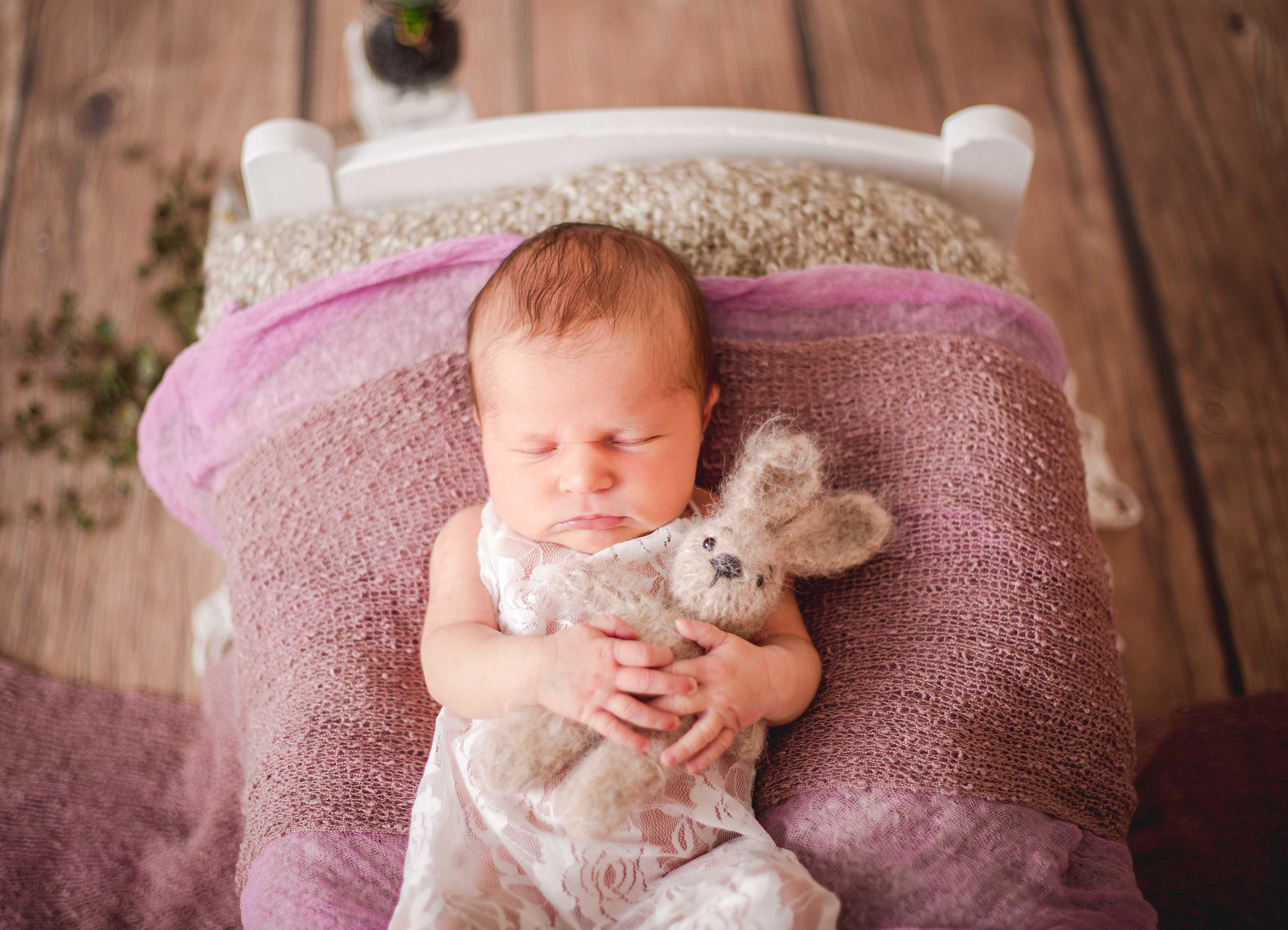 Babyfotograf Mannheim-1