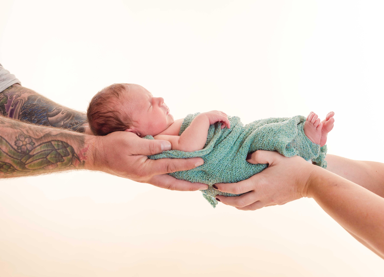 Babyfotograf Mannheim-10