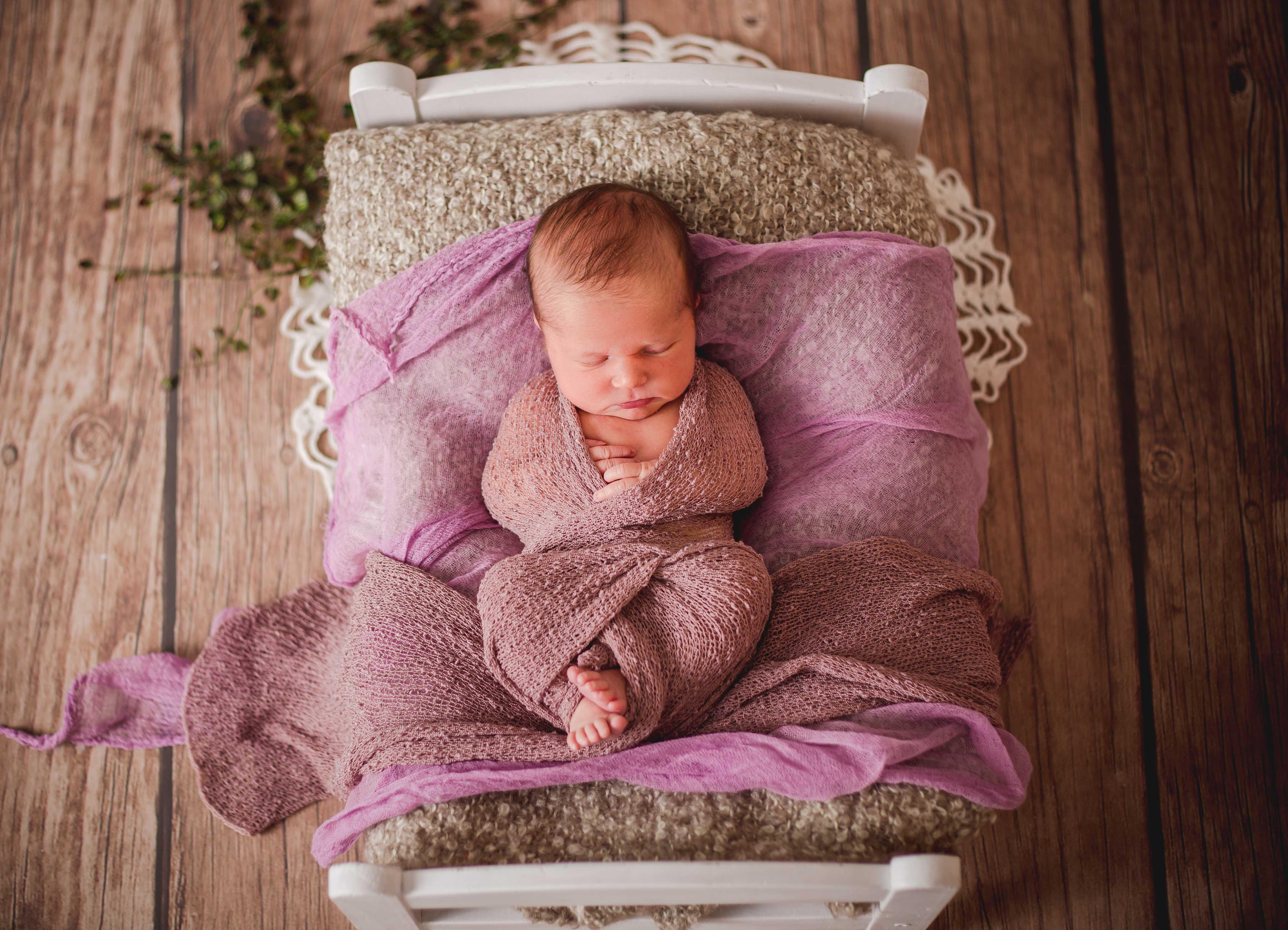 Babyfotograf Mannheim-2-2