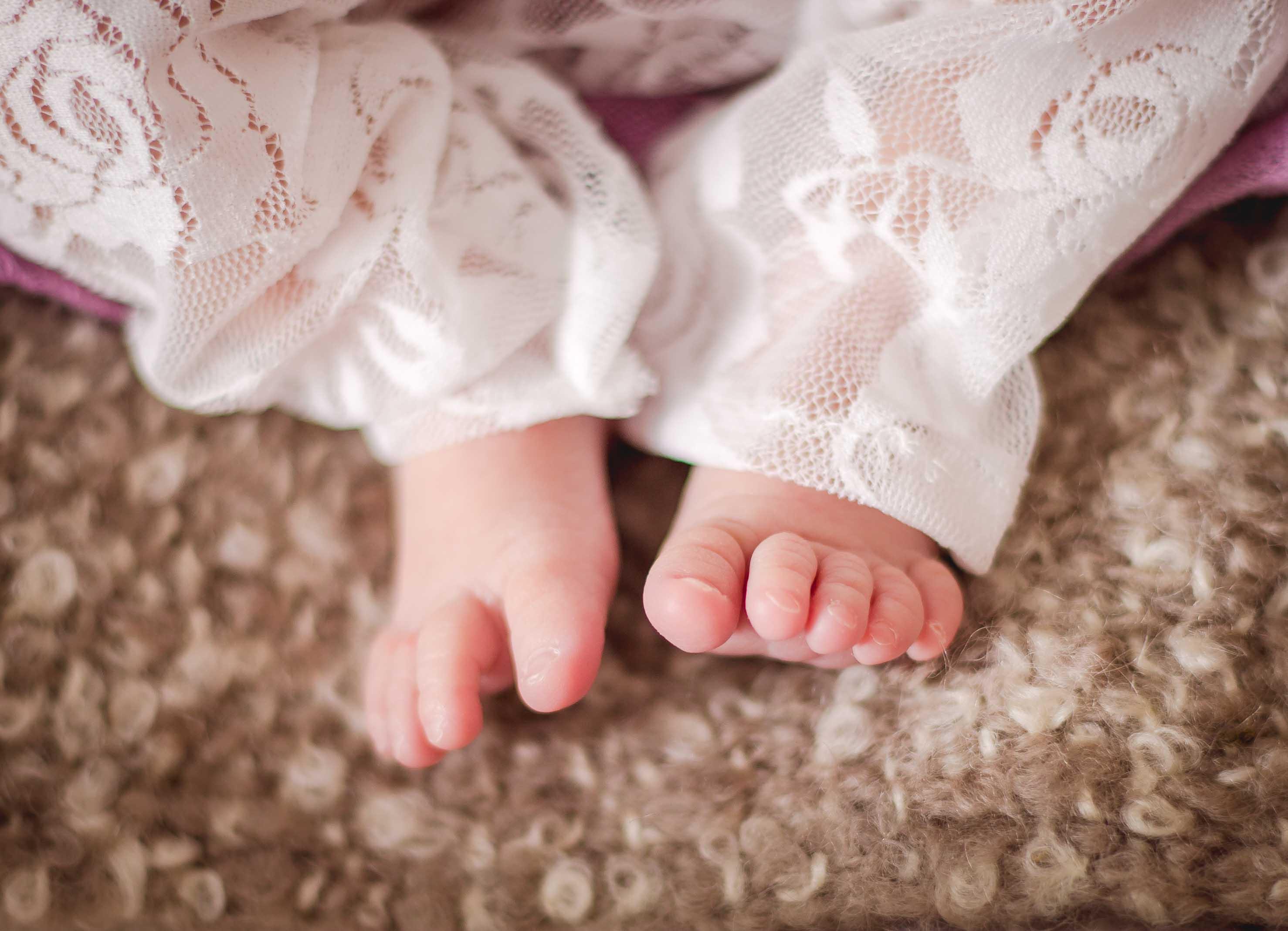 Babyfotograf Mannheim-2
