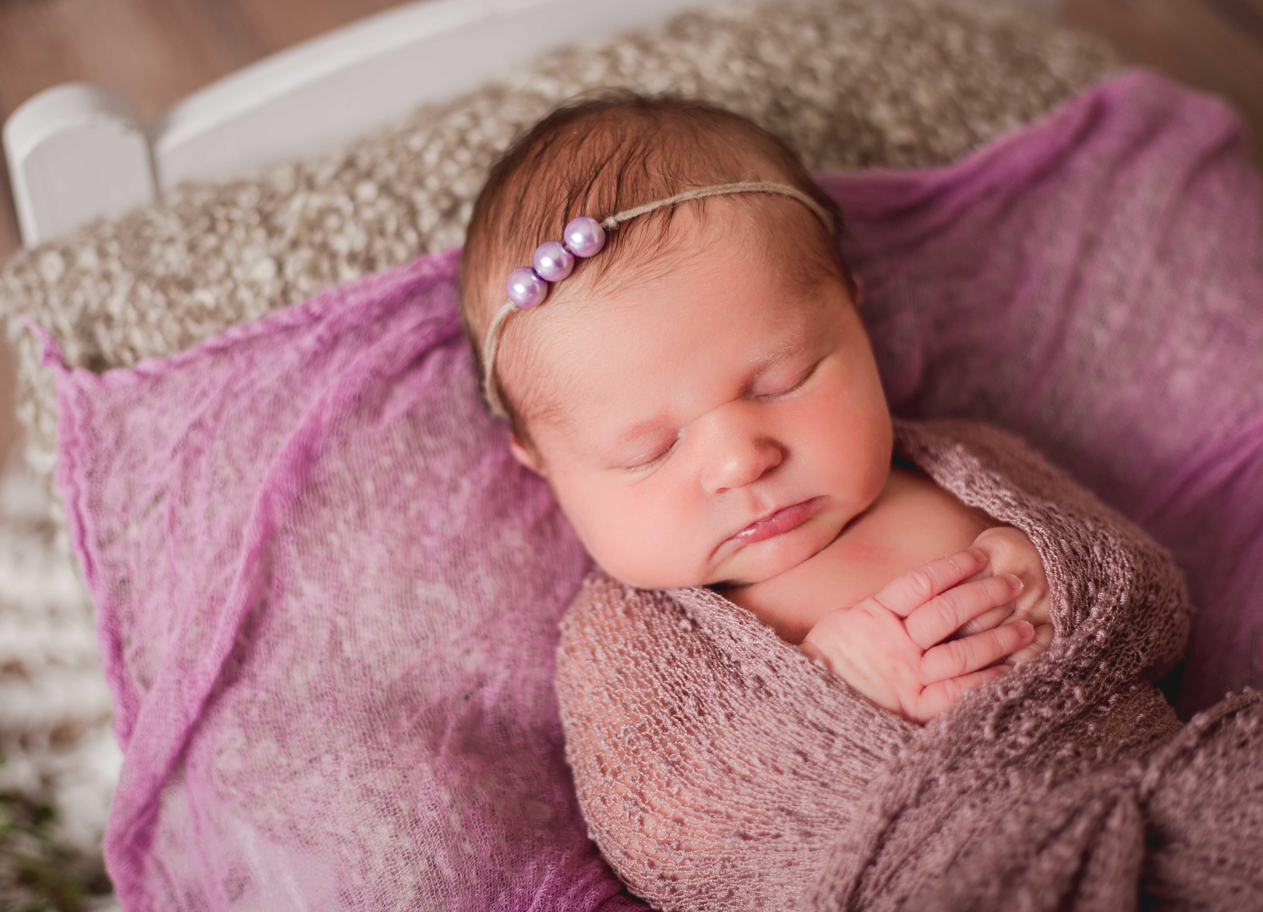 Babyfotograf Mannheim-3-2