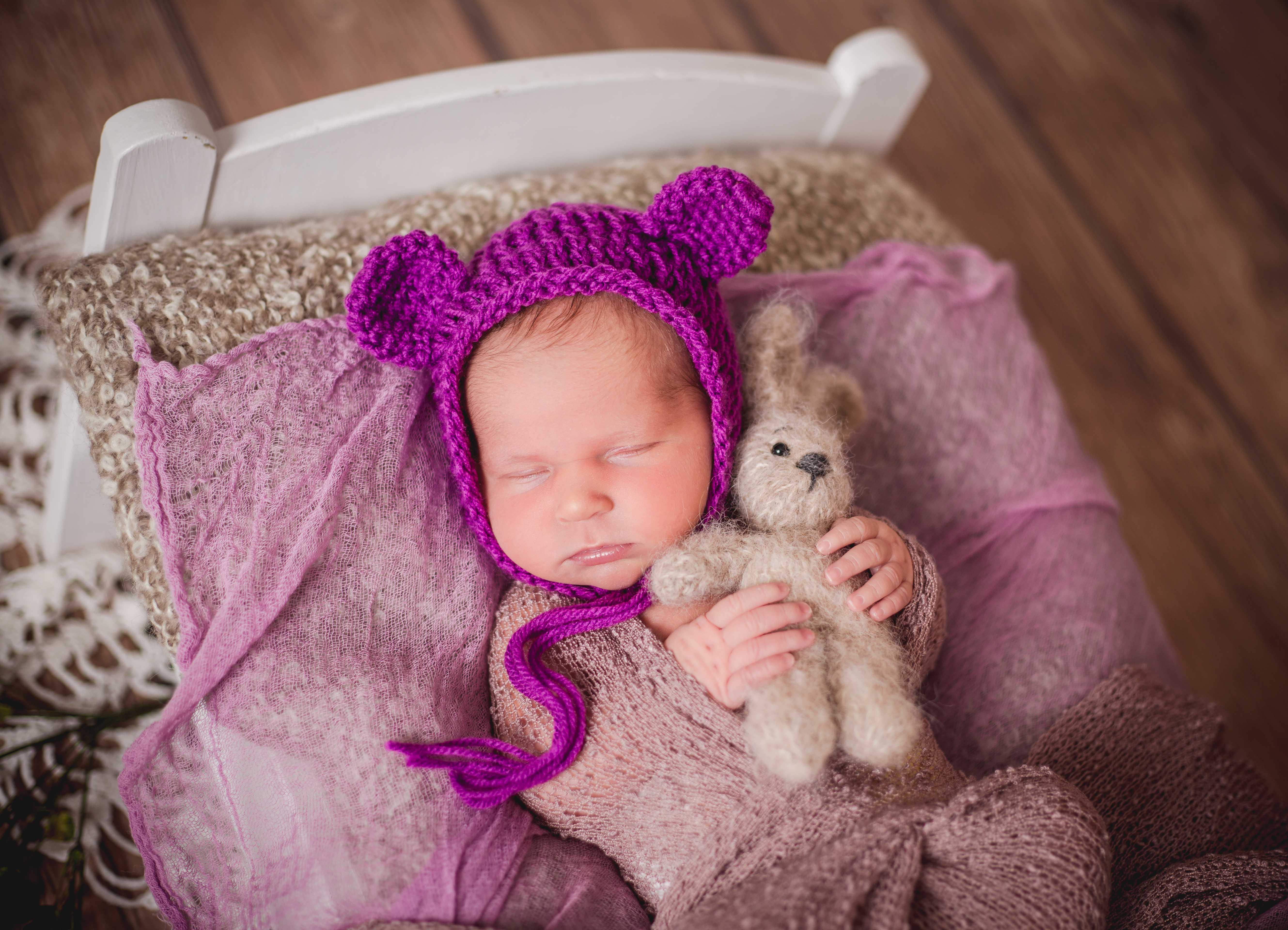 Babyfotograf Mannheim-4