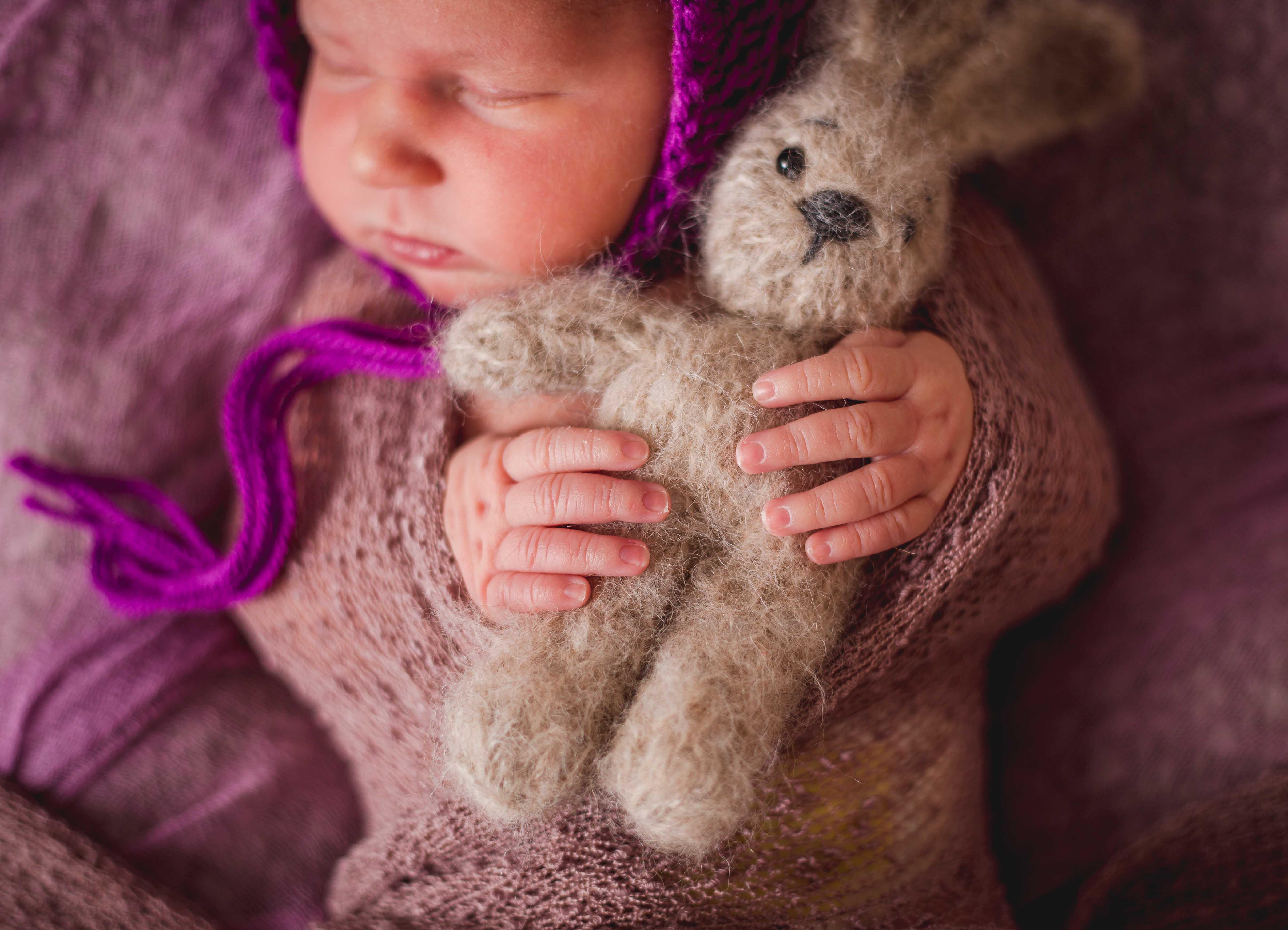 Babyfotograf Mannheim-5