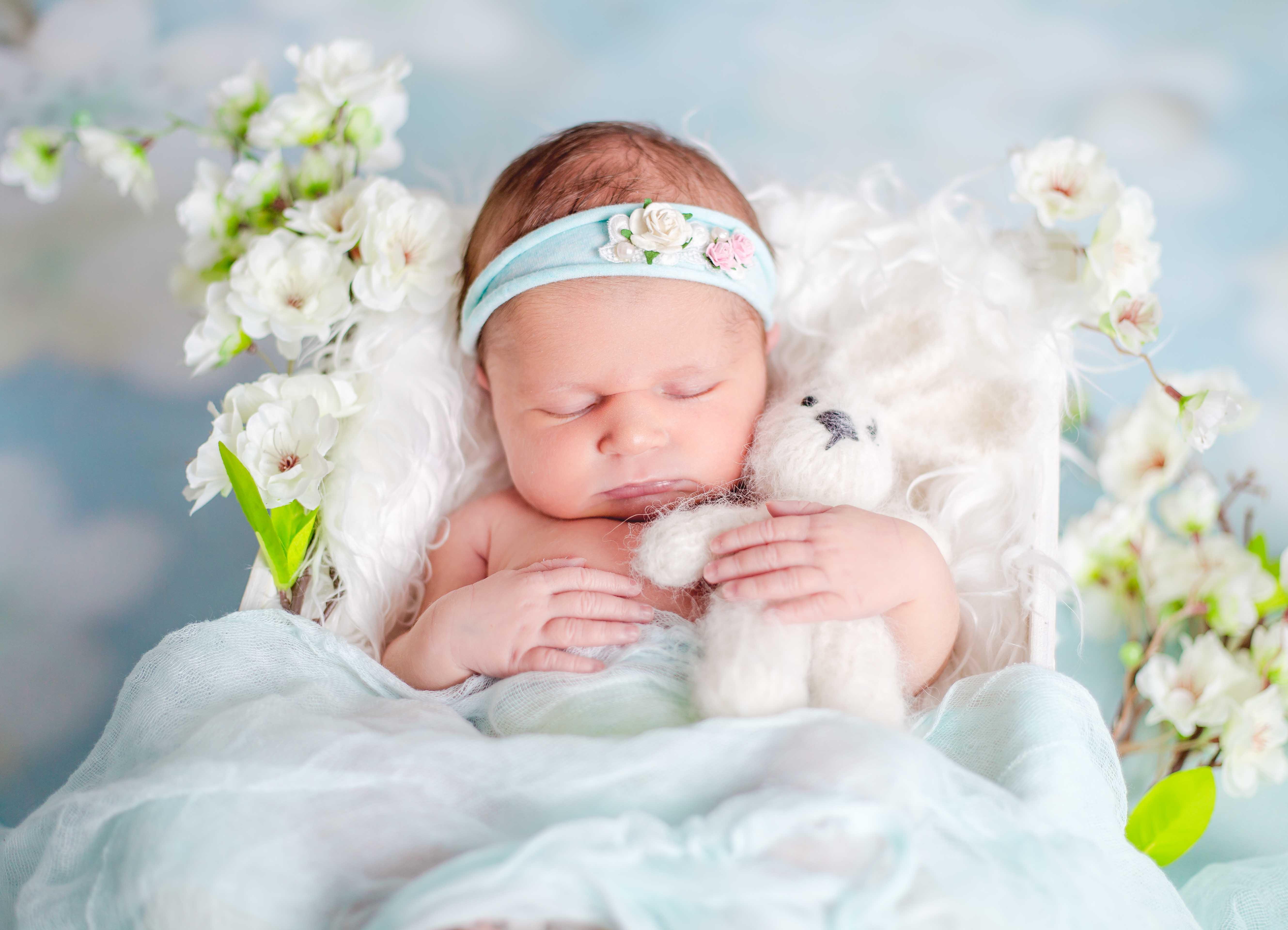 Babyfotograf Mannheim-6