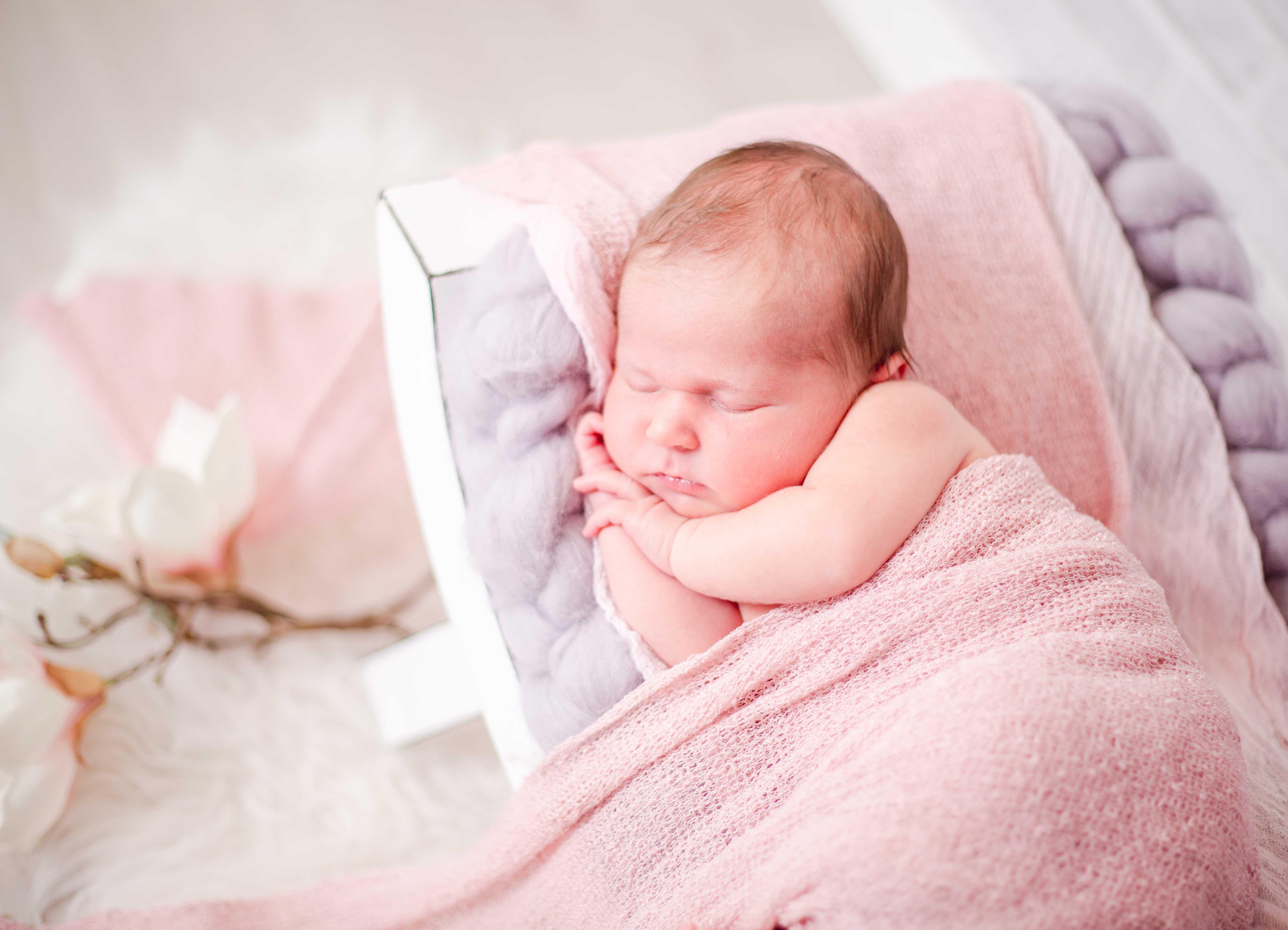 Babyfotograf Mannheim-7