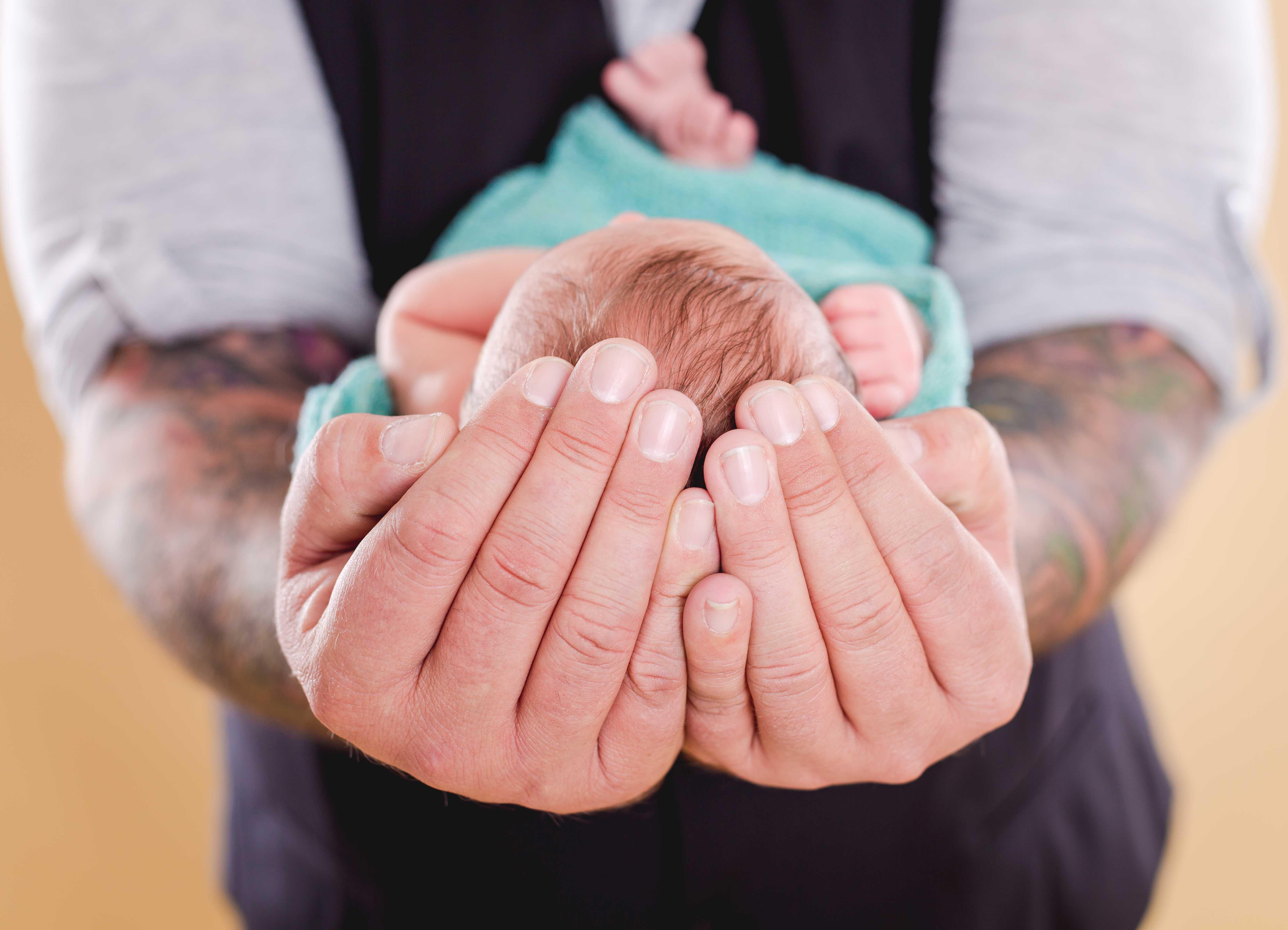 Babyfotograf Mannheim-8