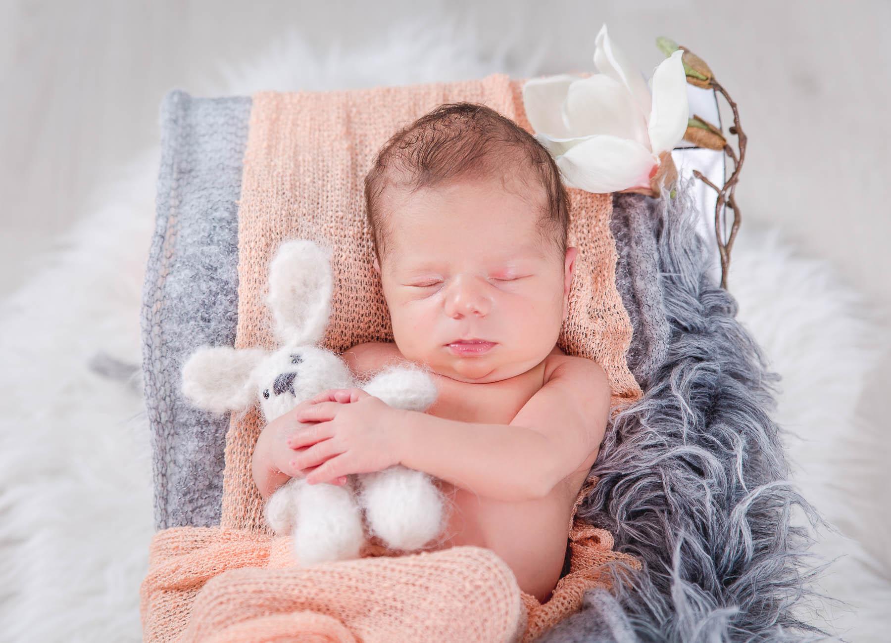 Babyfotos Ludwigshafen-12