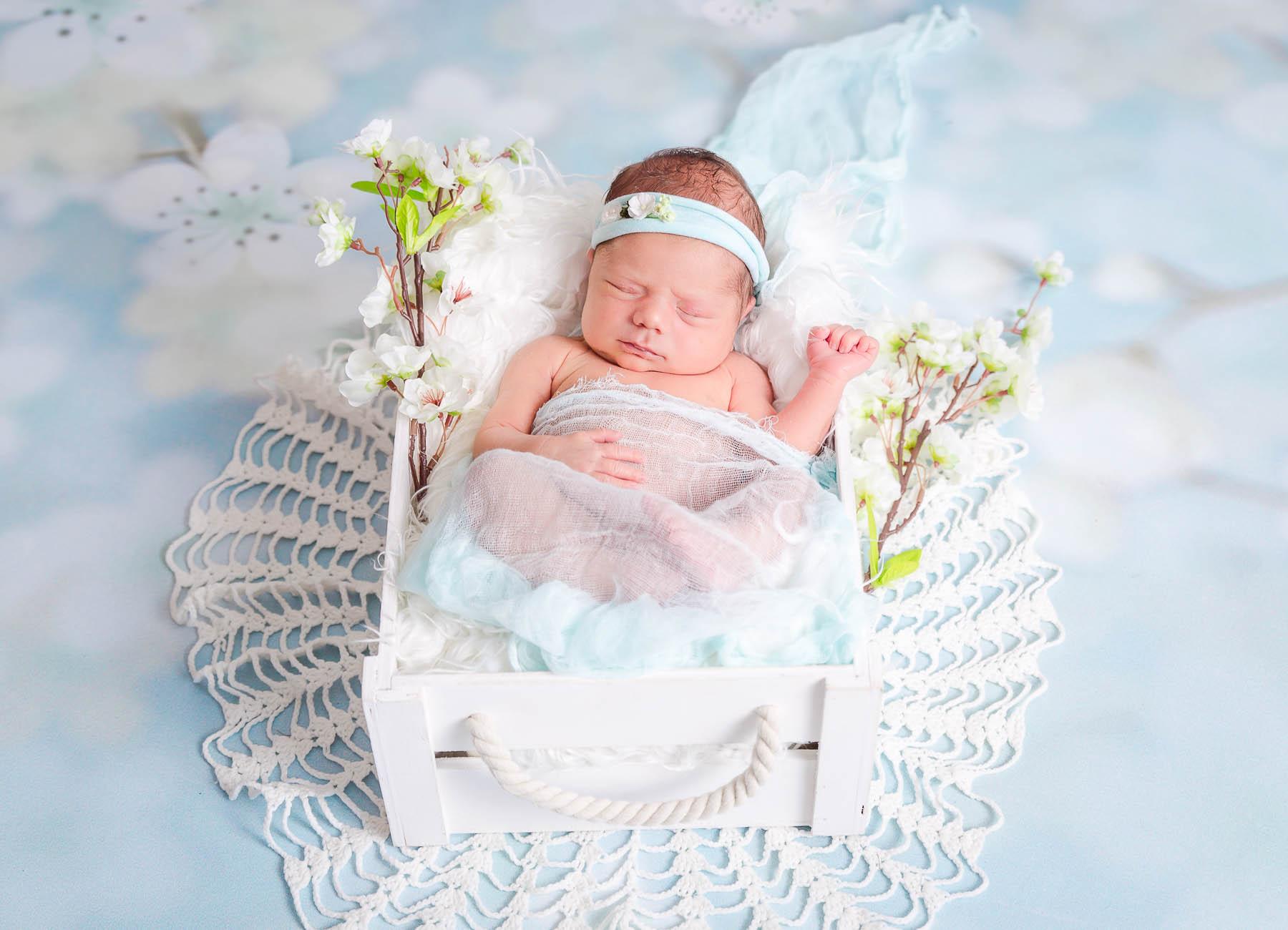 Babyfotos Ludwigshafen-6