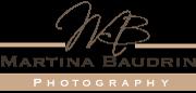 Ihre Hochzeitsfotografin