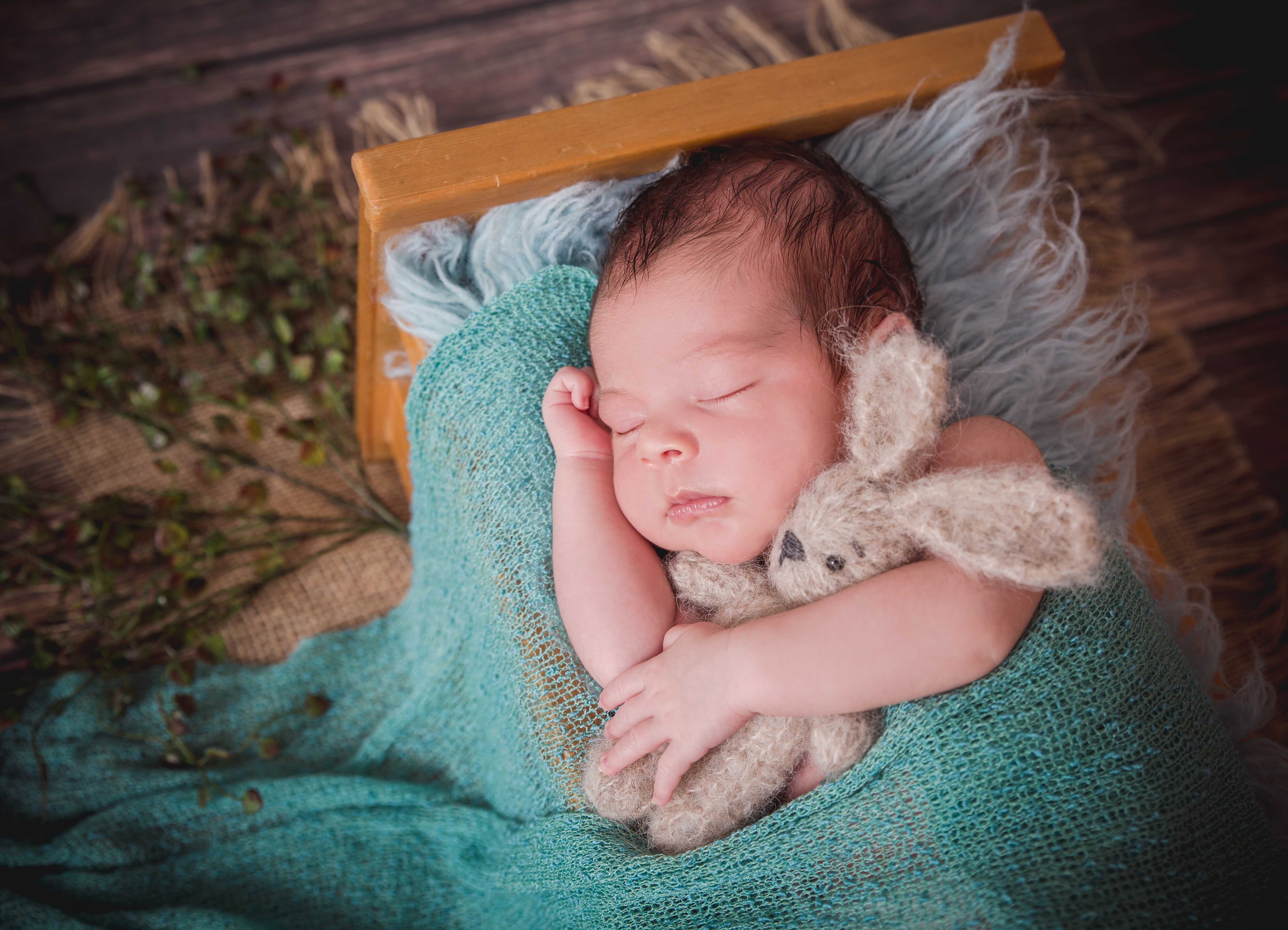 Neugeborenenfotograf Frankfurt-2