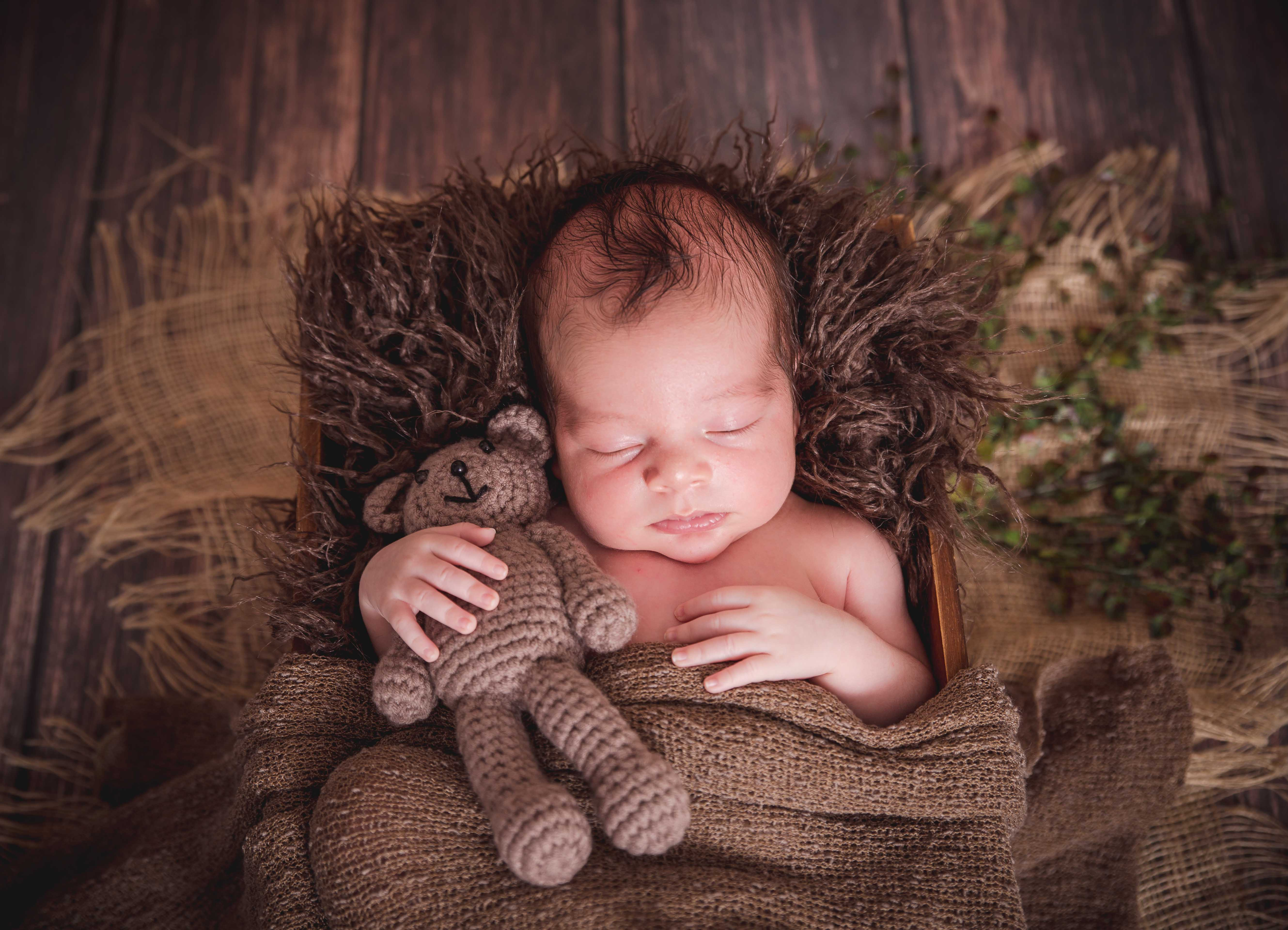 Neugeborenenfotograf Frankfurt-6