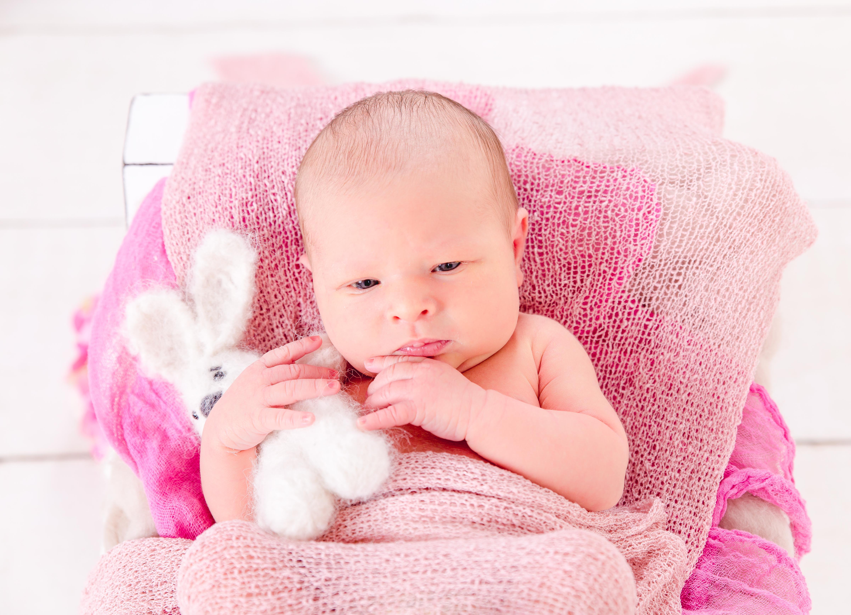 Neugeborenenfotos Ludwigshafen